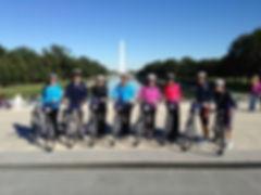 Bicycle-Paths_3-400x300.jpg