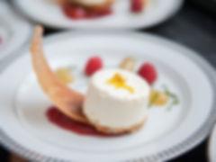 Foodie-Favorite_2-400x300.jpg
