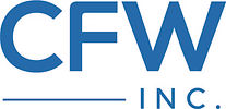 CFW Inc New Logo.jpg