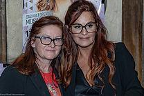 Andrea Berg & Birgit 2020.jpg