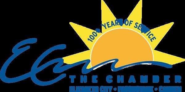 ECChamberLogo_2020_FINAL.png