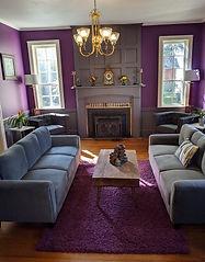 Blue-Ruby-living-room1.jpg