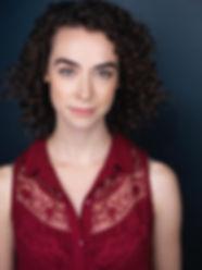 Jane Bradley Headshot Legit - Jessica Os