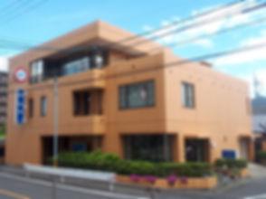 松田質店店舗
