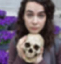 Hamlet photo.jpg