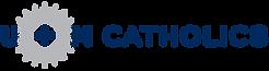 UTM Catholics (UTM Catholic Chaplaincy) Logo