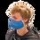 Thumbnail: Large Mask
