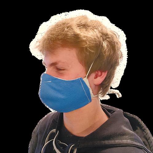 Large Mask