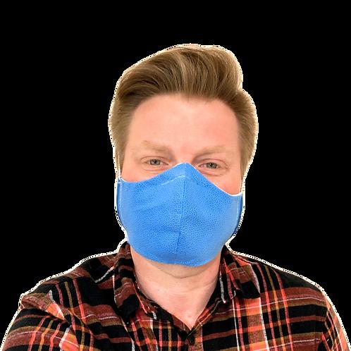 Extra Large Mask