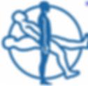 medtronic-logo-21.png