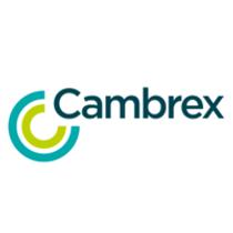 cambrex.png