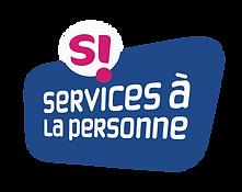 services à la personne.png
