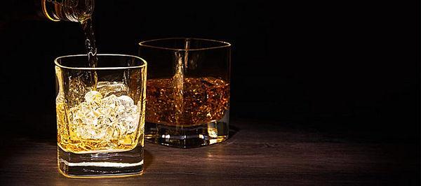 whiskeyBanner-768x340.jpg