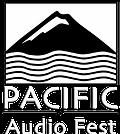 PAF_Logo.jpg