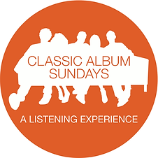 classic-audio-sundays.png
