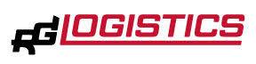 RGLogistics.jpg