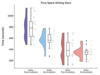 story_time.jpeg