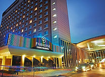 Paradise-casino-Walker-Hill-02.jpg