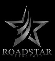 ROADSTAR.png