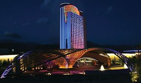 morongo_casino_resort_and_spa_3_a.jpg