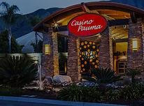 casino-pauma-2.jpg