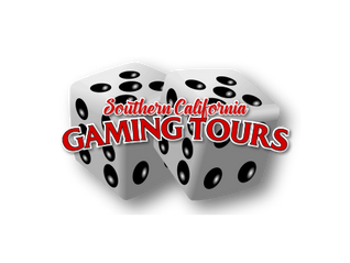 Welcome to SC Gaming Tours