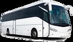 bus_15537925-e1575663495808.png