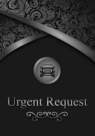 urgent request.png