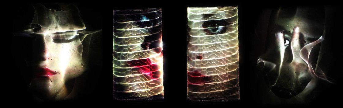 glas portfolio Schneewittchen.jpg