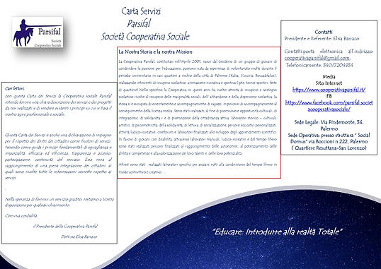carta servizi_page-0001.jpg