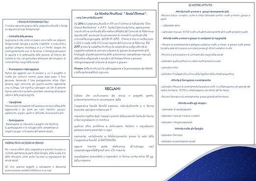 carta servizi_page-0002.jpg