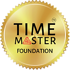 TM FOUNDATION (1).png