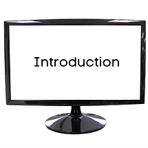 Introduction.png