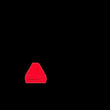 TIME MASTER Logo.png