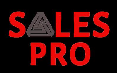 Sales Pro.png