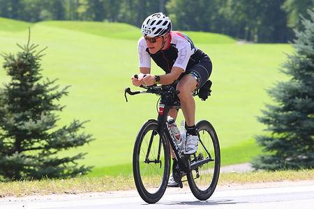 Ironman training photo.JPG