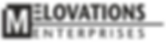 melovations logo.PNG