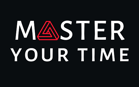 Master Your Time.png