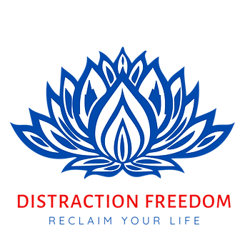 Distraction Freedom Full Size.png