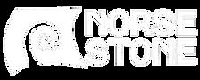 KS Logo white.png
