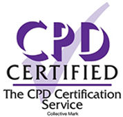 CPDCertifiedlogo small.jpg