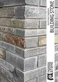 BUILDING STONE 1.jpg