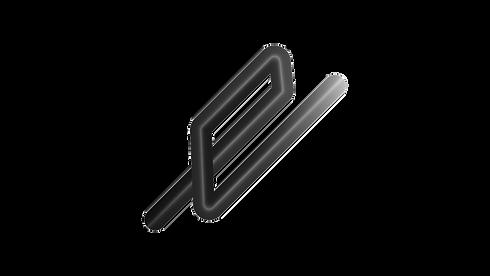 ロゴ.002.png