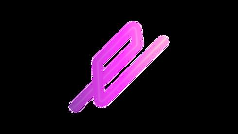 ロゴ.001.png