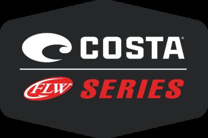 2019 Costa 美国总决赛赛场 – • Lake Cumberland 美国肯塔基州的坎伯兰湖简介