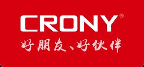 crony.png