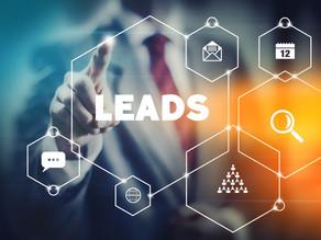 Des leads qualifiés versus quantité