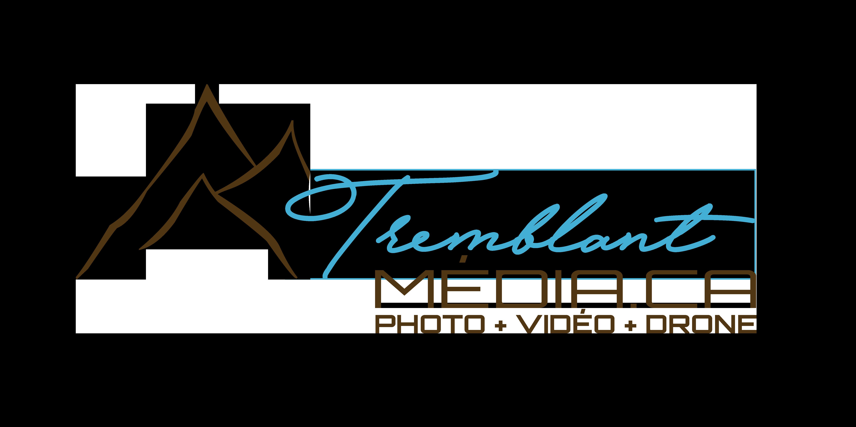 Tremblant Media - Patrick Nicol - Photog