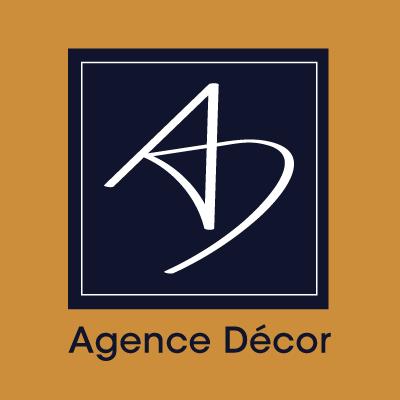 Agence Décor