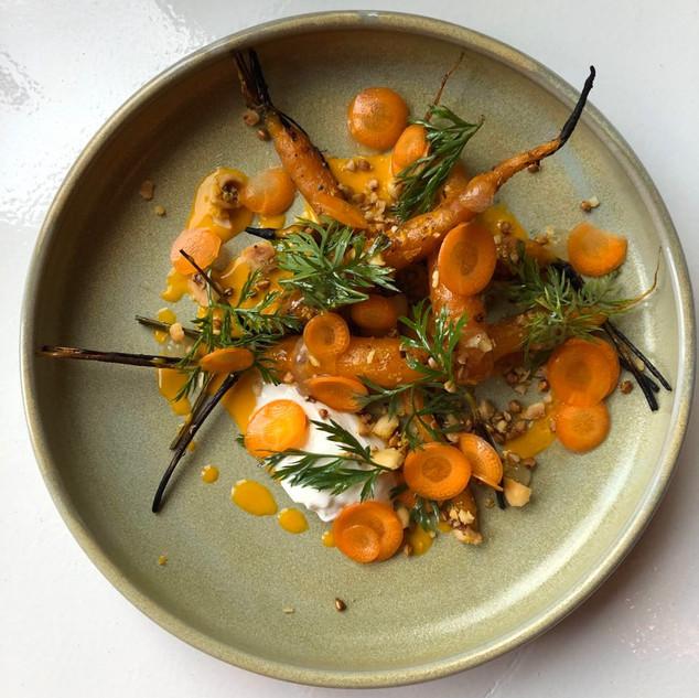Pintade et carrottes.jpg